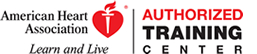 aha-logo-authorized-training-center